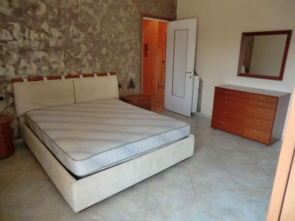 Appartamento in vendita a Garbagnate Milanese, 90 mq - Foto 11