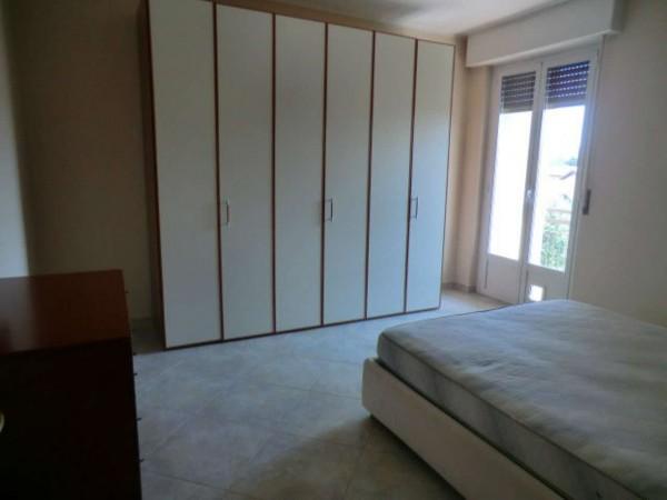 Appartamento in vendita a Garbagnate Milanese, 90 mq - Foto 10
