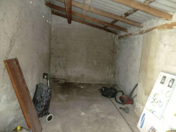 Appartamento in vendita a Garbagnate Milanese, 90 mq - Foto 5