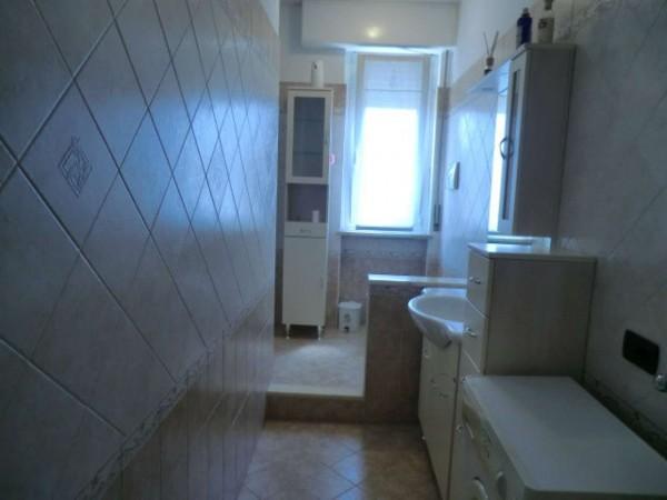 Appartamento in vendita a Garbagnate Milanese, 90 mq - Foto 9
