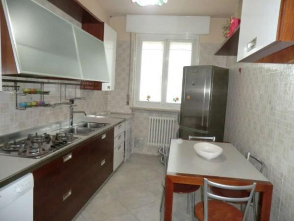 Appartamento in vendita a Garbagnate Milanese, 90 mq - Foto 13