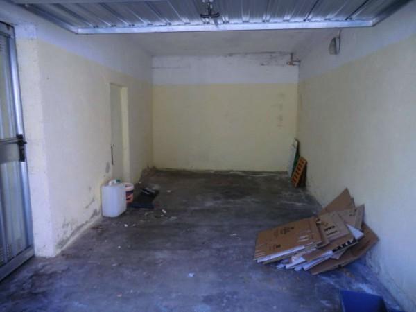 Appartamento in vendita a Garbagnate Milanese, 90 mq - Foto 6