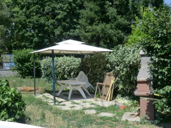 Appartamento in vendita a Garbagnate Milanese, 90 mq - Foto 18
