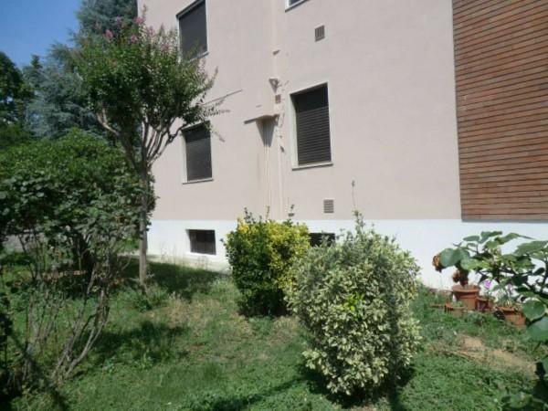 Appartamento in vendita a Garbagnate Milanese, 90 mq - Foto 17
