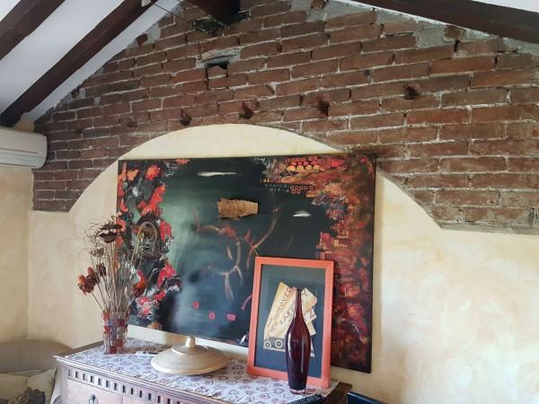 Casa indipendente in vendita a Lavagna, Residenziale, Arredato, con giardino, 180 mq - Foto 2