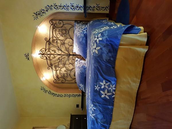 Casa indipendente in vendita a Lavagna, Residenziale, Arredato, con giardino, 180 mq - Foto 3