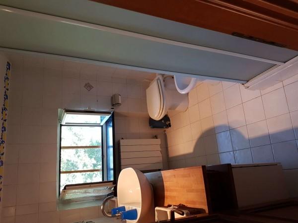 Casa indipendente in vendita a Lavagna, Residenziale, Arredato, con giardino, 180 mq - Foto 4
