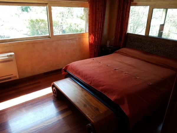 Casa indipendente in vendita a Lavagna, Residenziale, Arredato, con giardino, 180 mq - Foto 13
