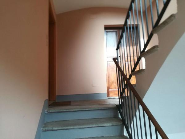 Appartamento in vendita a Mondovì, Breo, 110 mq - Foto 13