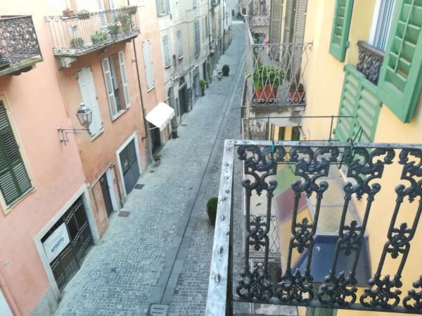 Appartamento in vendita a Mondovì, Breo, 110 mq - Foto 15