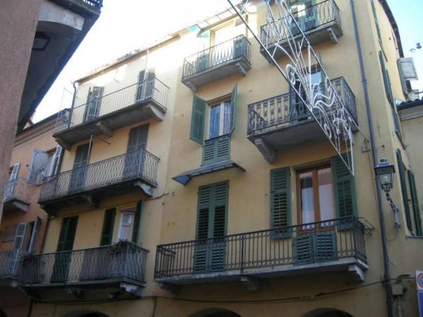 Appartamento in vendita a Mondovì, Breo, 110 mq - Foto 12