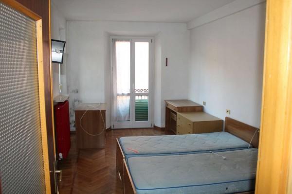 Appartamento in vendita a Mondovì, Breo, 110 mq - Foto 7