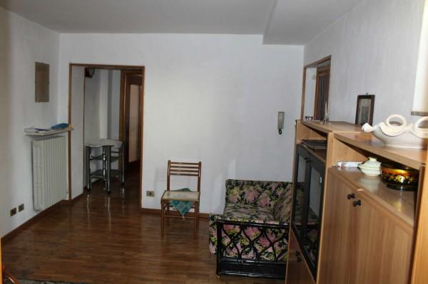 Appartamento in vendita a Mondovì, Breo, 110 mq - Foto 5