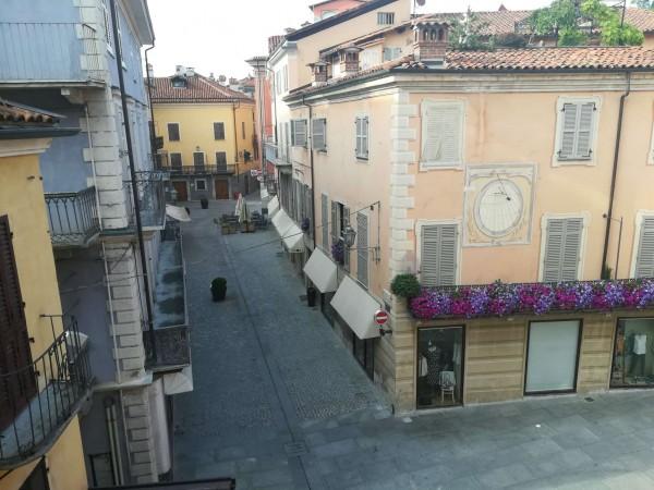 Appartamento in vendita a Mondovì, Breo, 110 mq - Foto 14