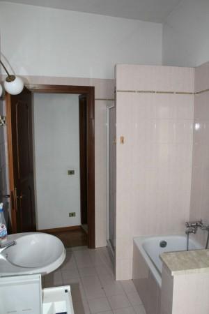 Appartamento in vendita a Mondovì, Breo, 110 mq - Foto 4