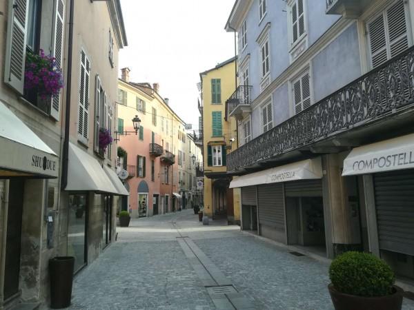 Appartamento in vendita a Mondovì, Breo, 110 mq - Foto 16