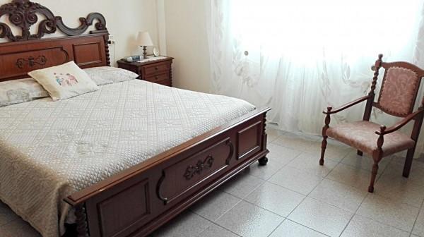 Appartamento in vendita a Muggiò, San Carlo, 120 mq - Foto 18