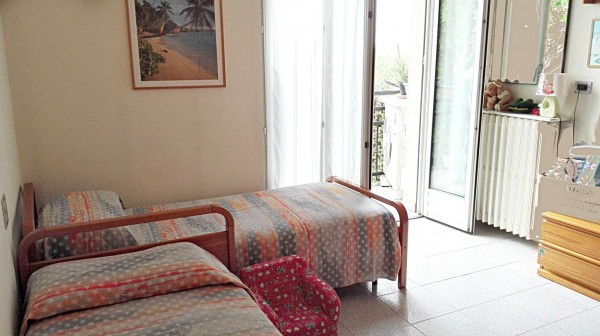 Appartamento in vendita a Muggiò, San Carlo, 120 mq - Foto 10
