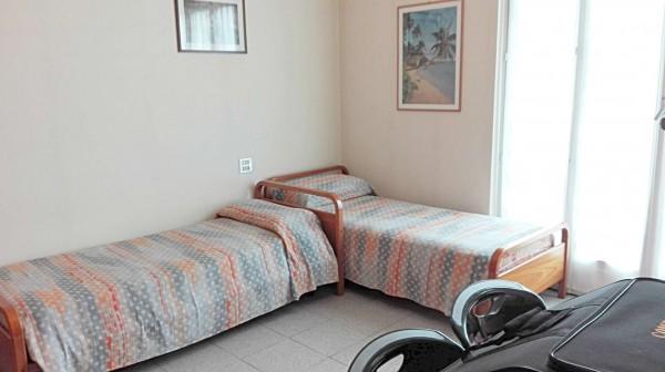 Appartamento in vendita a Muggiò, San Carlo, 120 mq - Foto 17