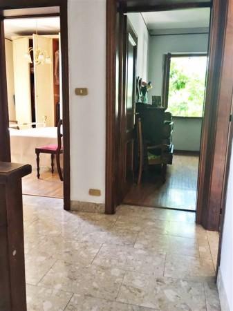 Appartamento in vendita a Città di Castello, Polstrada, Con giardino, 120 mq - Foto 4