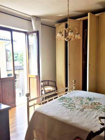 Appartamento in vendita a Città di Castello, Polstrada, Con giardino, 120 mq