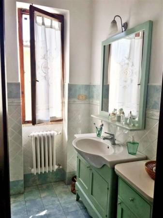 Appartamento in vendita a Città di Castello, Polstrada, Con giardino, 120 mq - Foto 2
