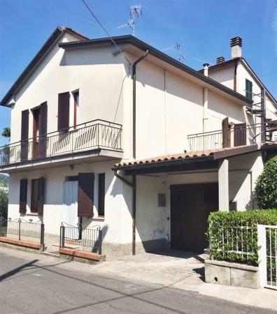 Appartamento in vendita a Città di Castello, Polstrada, Con giardino, 120 mq - Foto 9