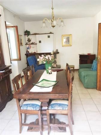 Appartamento in vendita a Città di Castello, Polstrada, Con giardino, 120 mq - Foto 8