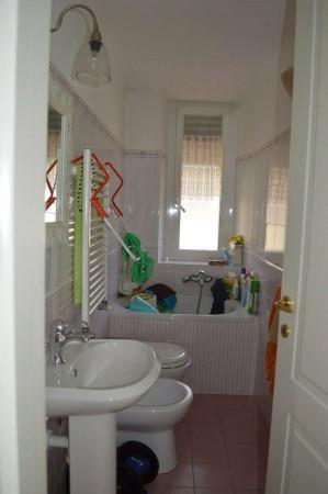 Appartamento in vendita a Recco, Centralissimo-mare, 100 mq - Foto 6