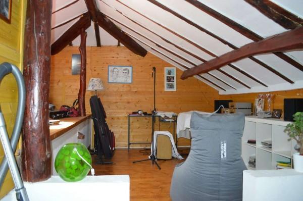 Appartamento in vendita a Recco, Centralissimo-mare, 100 mq - Foto 8