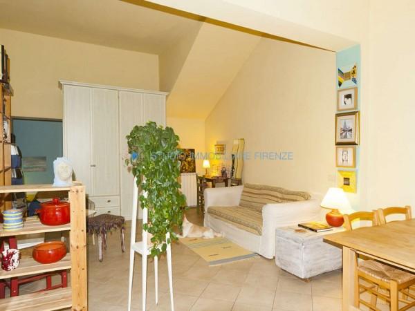 Appartamento in vendita a Bagno a Ripoli, 59 mq - Foto 12