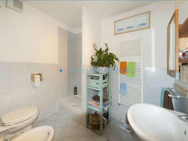 Appartamento in vendita a Bagno a Ripoli, 59 mq - Foto 5