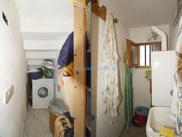 Appartamento in vendita a Bagno a Ripoli, 59 mq - Foto 7