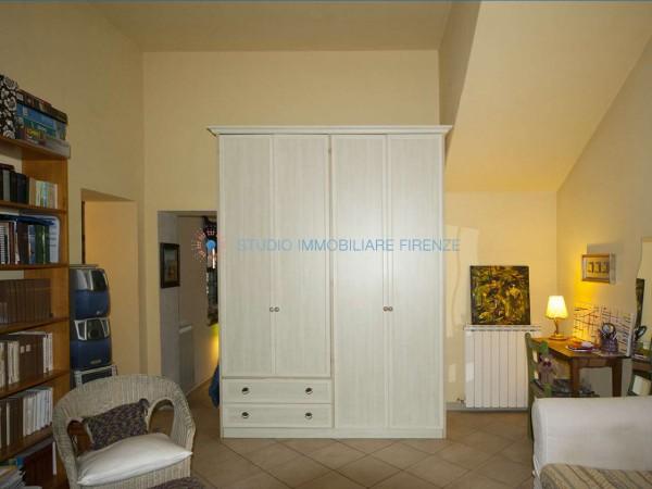 Appartamento in vendita a Bagno a Ripoli, 59 mq - Foto 11