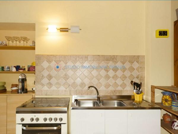 Appartamento in vendita a Bagno a Ripoli, 59 mq - Foto 9