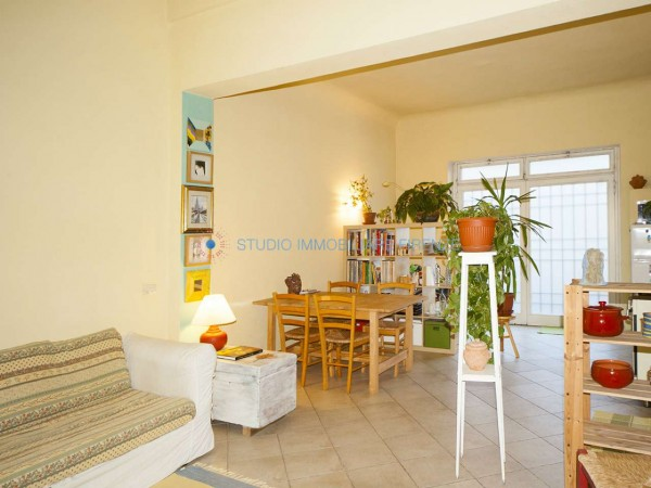 Appartamento in vendita a Bagno a Ripoli, 59 mq - Foto 4