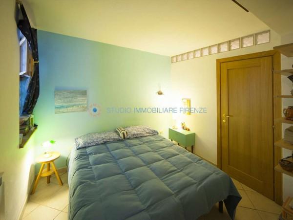 Appartamento in vendita a Bagno a Ripoli, 59 mq - Foto 6