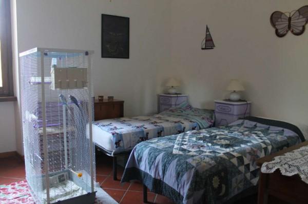 Appartamento in vendita a Firenze, Beccaria, 167 mq - Foto 15