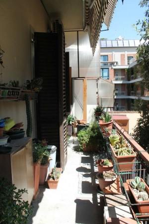 Appartamento in vendita a Firenze, Beccaria, 167 mq - Foto 17