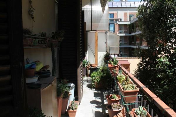 Appartamento in vendita a Firenze, Beccaria, 167 mq - Foto 16