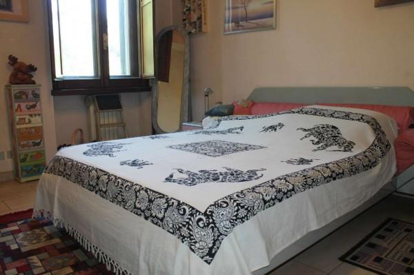 Appartamento in vendita a Firenze, Beccaria, 167 mq - Foto 8