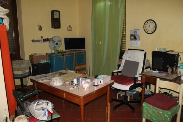 Appartamento in vendita a Firenze, Beccaria, 167 mq - Foto 2
