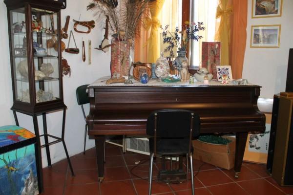 Appartamento in vendita a Firenze, Beccaria, 167 mq - Foto 7