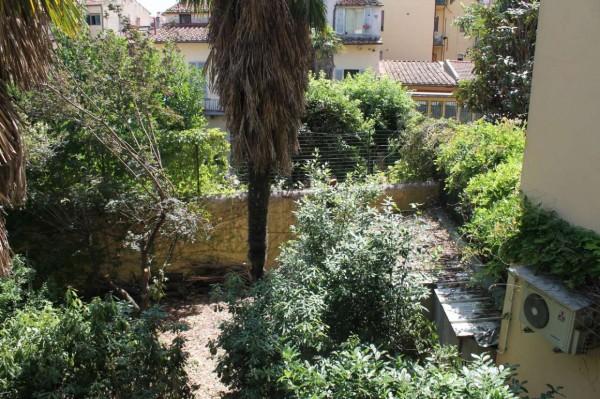 Appartamento in vendita a Firenze, Beccaria, 167 mq - Foto 5