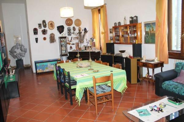 Appartamento in vendita a Firenze, Beccaria, 167 mq - Foto 13