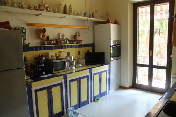 Appartamento in vendita a Firenze, Beccaria, 167 mq - Foto 11