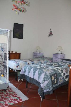 Appartamento in vendita a Firenze, Beccaria, 167 mq - Foto 14