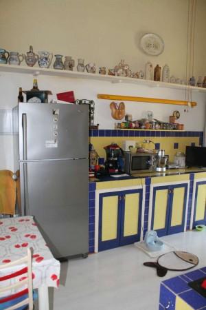 Appartamento in vendita a Firenze, Beccaria, 167 mq - Foto 10