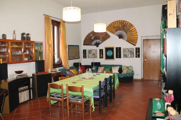 Appartamento in vendita a Firenze, Beccaria, 167 mq - Foto 1
