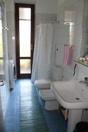 Appartamento in vendita a Firenze, Beccaria, 167 mq - Foto 12